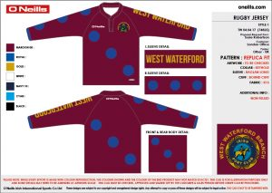 west-waterford-rugby-shirt-mar-2017