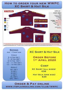 xc-shirt-poster-2020-copy