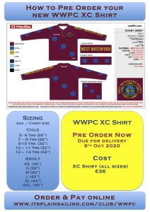 xc-shirt-poster-sept-2020-copy